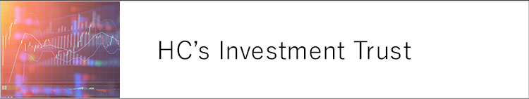 The Investment Trust